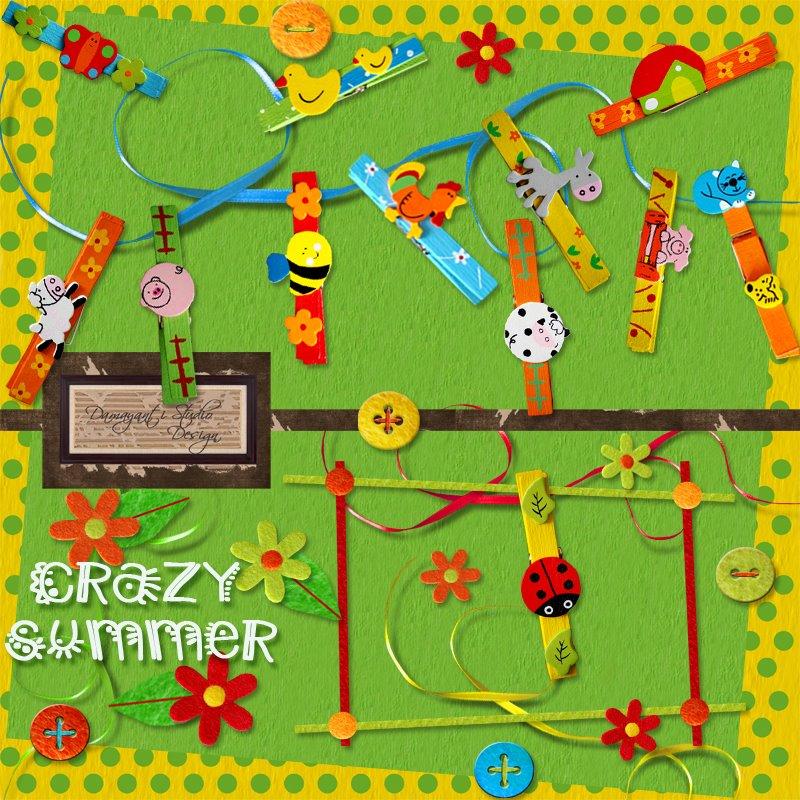 [crazy+summer+elements.jpg]