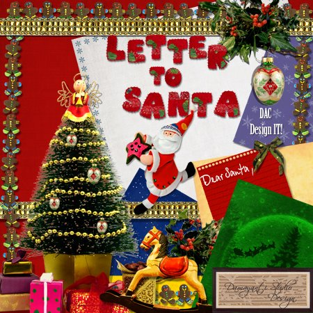 [Damayanti_Studio_Letter_to_Santa_DAC_Design_it.jpg]