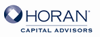 Horan Capital Advisors