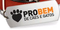 Pro Bem de Cães e Gatos!!