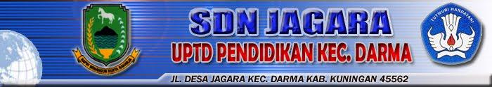 sdn-jagara.blogspot.com