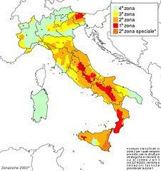 external image Italia.jpg