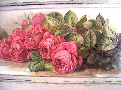 [rose+print+closeup.JPG]