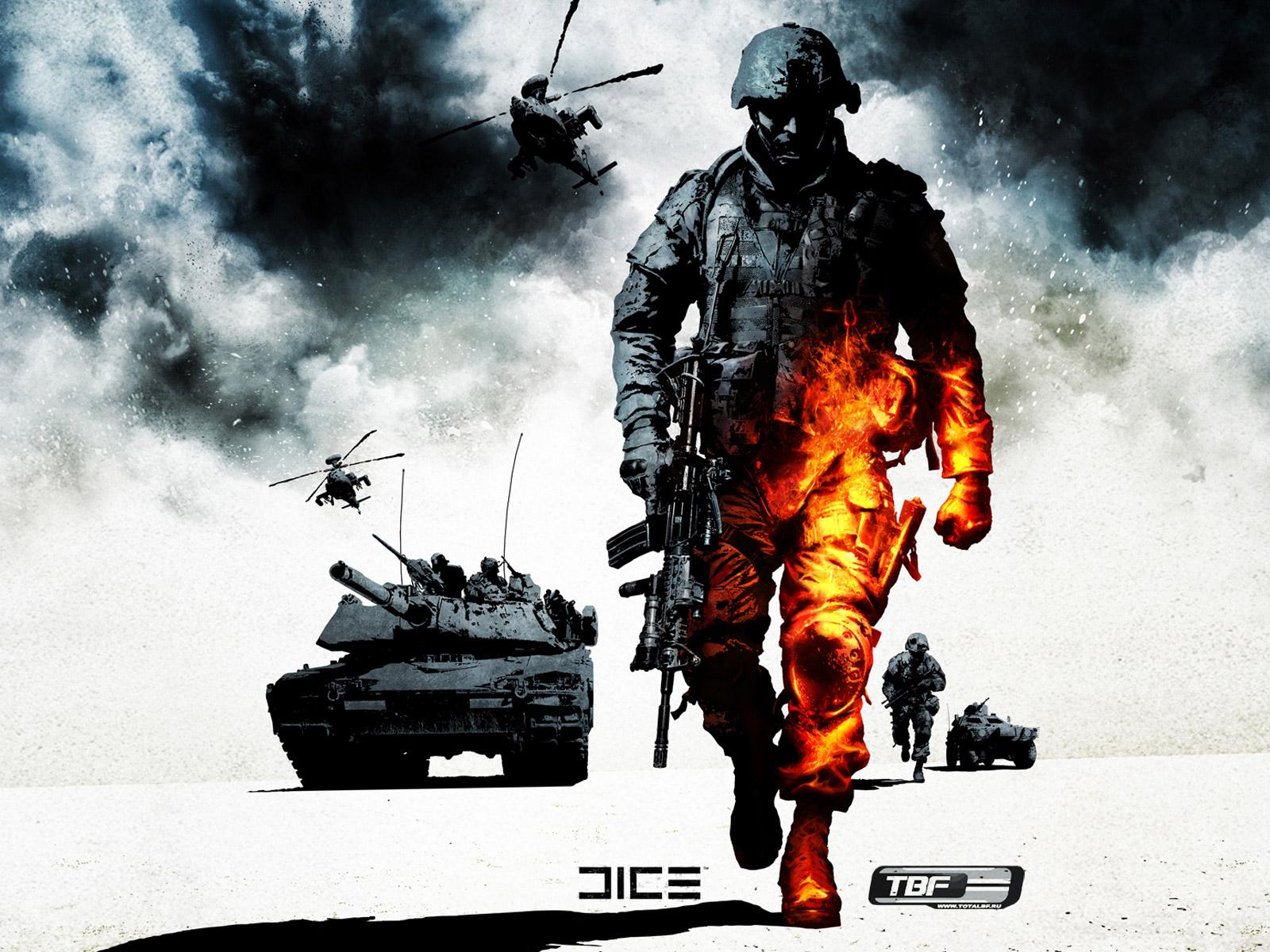 http://1.bp.blogspot.com/_d4myNnurUeA/S62Hf1jKo0I/AAAAAAAAAA8/O5fSI68CEQE/s1600/battlefield_bad_company_2-normal.jpg