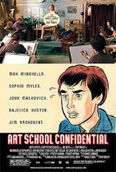 Baixar Filme Uma Escola de Arte Muito Louca (+ Legenda)