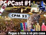 Escute o Poppcast #1