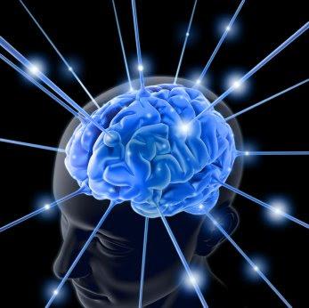 Cerebro resistencia mental