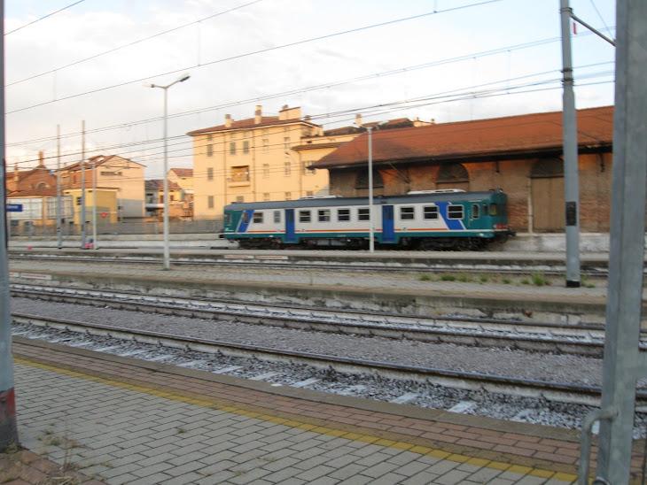 aln668 regionale