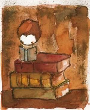 http://1.bp.blogspot.com/_d5RX07qIiec/SsRlaLTaueI/AAAAAAAABMw/t8CZn2vHloA/s400/Momentos_Poesia.jpg
