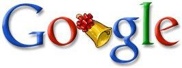 logo google russie