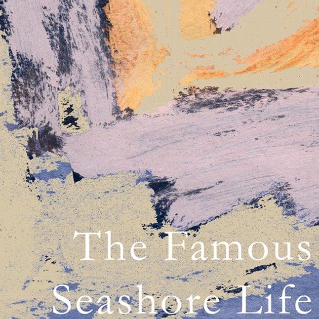 The Famous Seashore Life
