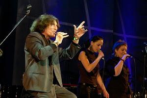 Gala Integracji 2007