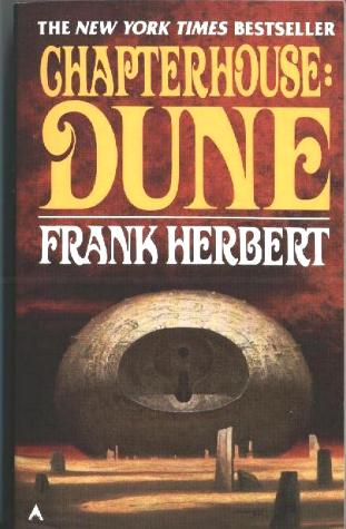 an analysis of the main themes in dune by frank herbert S tudy guide for dune & frank herbert themes and analysis when frank herbert how does the religious eradication of two major sf icons influence dune 's.
