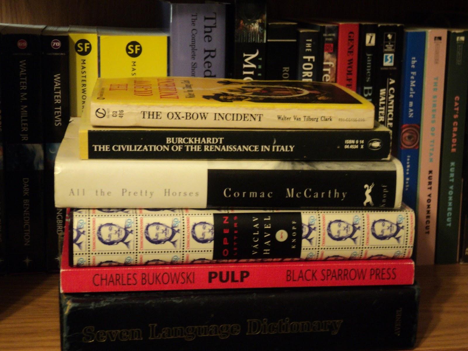 http://1.bp.blogspot.com/_d5oY65EF1Ts/TOBiBBwBjDI/AAAAAAAAC_0/RD9PfV3Krwk/s1600/November+14+Used+Book+Porn+002.JPG