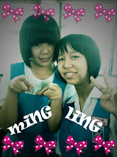 ❤ Nicole ; Ling