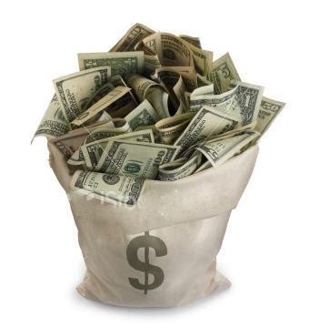 http://1.bp.blogspot.com/_d63sI4E0bP0/Sa8D_t6x0oI/AAAAAAAACjg/Qeg-4DpZGfU/s400/Donde+%C3%A9+que+vem+o+dinheiro+3.jpg