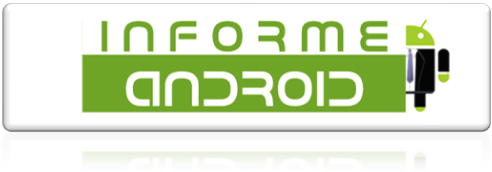 Informe Android