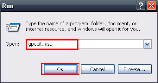 Windows XP Tips :: How To Turn off Autoplay Autoplay0