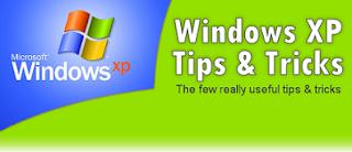 Windows XP Tips :: How To Turn off Autoplay Windows-xp-tips