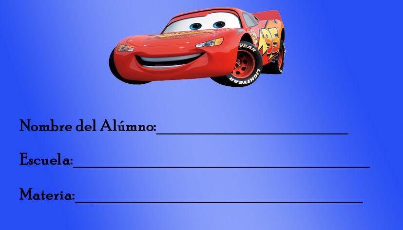 Publicado Por Anny En 22 17 Etiquetas Etiquetas De Cars Y Rosita