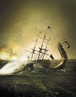 Zapatero y su barco de coña
