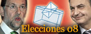 Banner ABC - Elecciones 08
