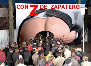 Con Z de Zurullo