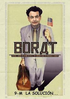 ZP-Borat