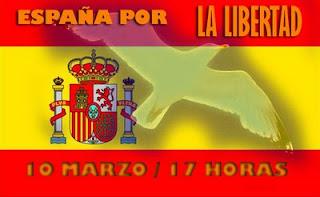 España por la Libertad