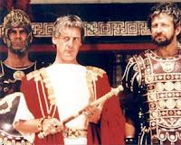 Pepino Pilatos y Pijus Zapaterus
