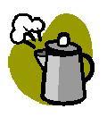 Coffeypot