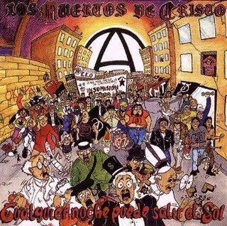 http://1.bp.blogspot.com/_d6UrW6cuMJI/RnqvSgDSGmI/AAAAAAAABAw/PNNBuQmBBEU/s320/LOS_MUERTOS_DE_CRISTO_-_CUALQUIER_NOCHE_PUEDE_SALIR_EL_SOL_-_FRONTAL.jpg