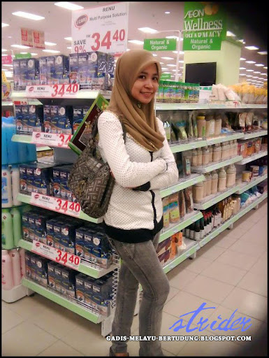 Gambar Bogel Valentines Day Gifts Tips in Malaysia   Melayu Boleh.Com