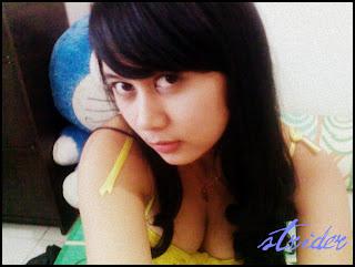 Gambar Bogel Aksi Gadis Cun yang Seksi   Melayu Boleh.Com