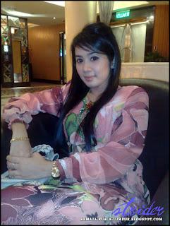 Gambar Bogel Gambar Awek Cun in Malaysia (Part 2)   Melayu Boleh.Com
