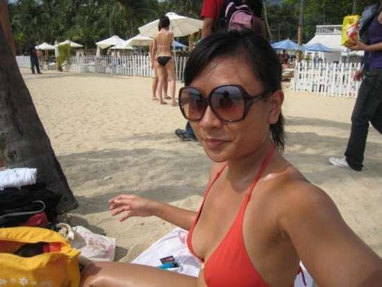 [Melayu-Bikini-03.jpg]