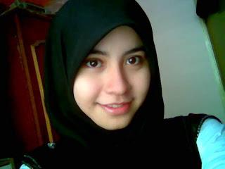 Pecah Dara Awek Sabah Videos