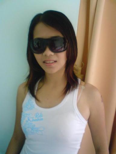 Gambar Bogel Gambar Gadis Remaja Melayu Seksi   Melayu Boleh.Com