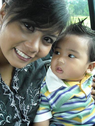 Gambar Bogel Gambar MILF Melayu – Hot Mama   Melayu Boleh.Com