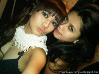 Gambar Bogel Awek Clubbing Body Mantap   Melayu Boleh.Com