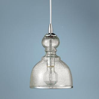 The Appointed Home Lighting With Industrial Style