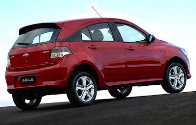 Aleron agile Chevrolet-agile-ltz-sport-03