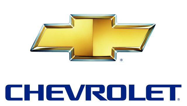 Videos Promo Chevrolet en París