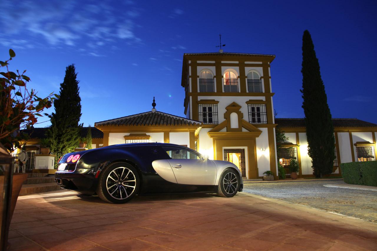 fotograf as bugatti veyron super sport autom viles ultimo modelo 2017. Black Bedroom Furniture Sets. Home Design Ideas