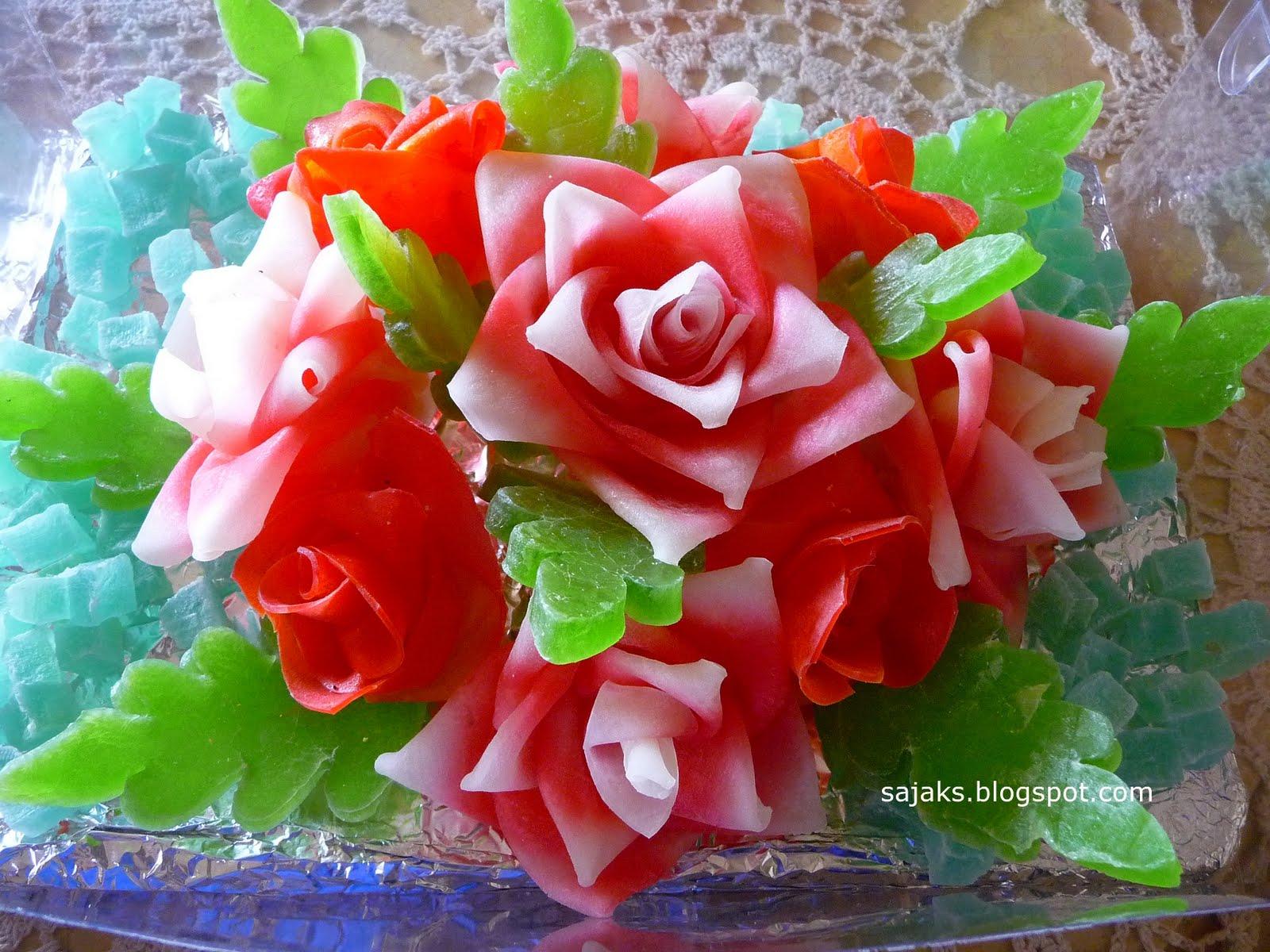 http://1.bp.blogspot.com/_d6obzptXda0/THt-YuEhD7I/AAAAAAAAALU/hsMsIN6_HYs/s1600/gubahan04.JPG