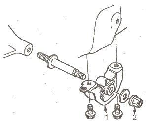 Honda B21a1 Engine further Rsx Engine Diagram as well K20 Engine Diagram furthermore Honda Civic Engine Swap Wiring Diagram On K20a besides Neon Transmission Control Solenoid On Oil Sensor Location. on honda k20a diagram