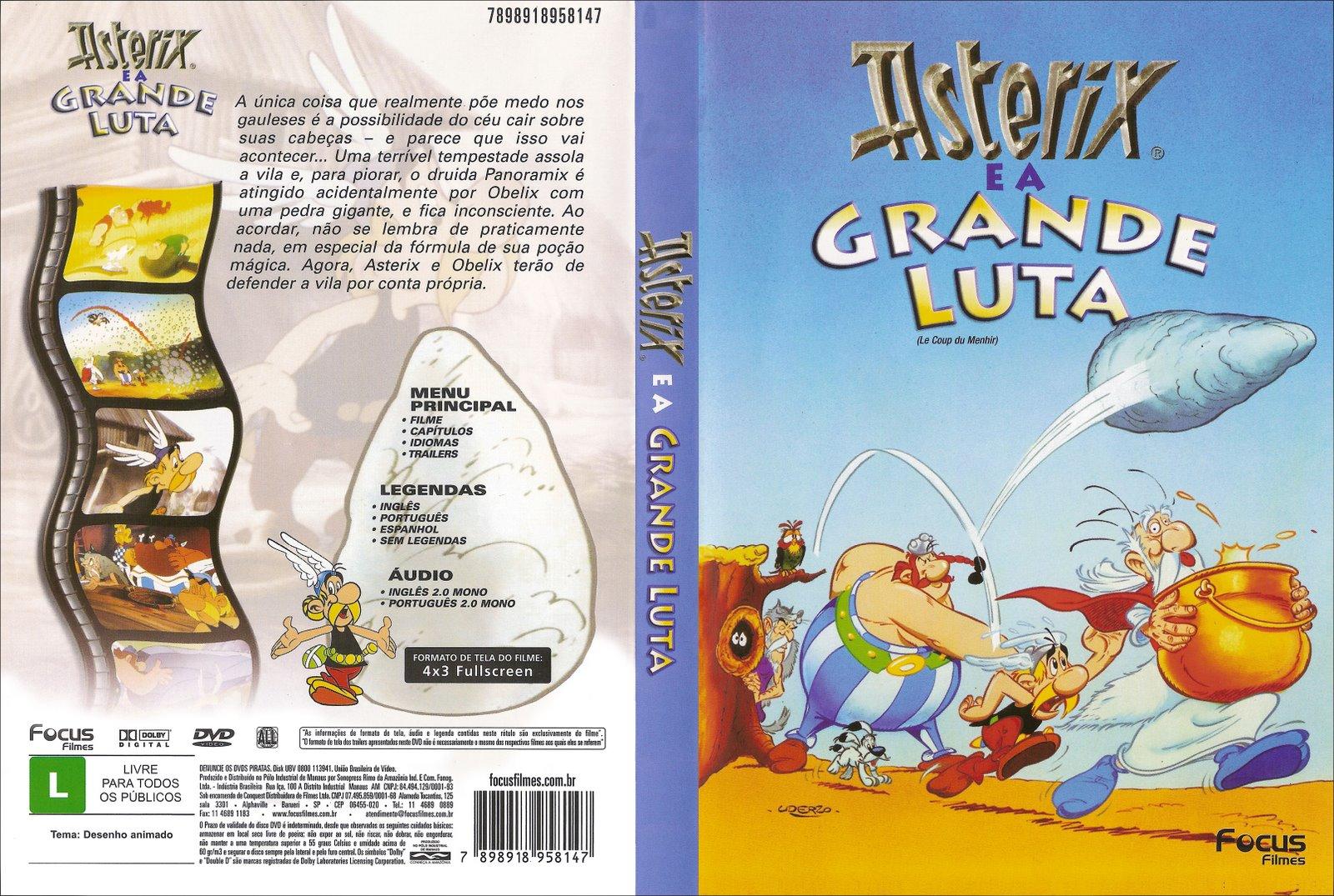 http://1.bp.blogspot.com/_d6xvEECraP0/TAKP5MGIyhI/AAAAAAAAAFs/EXhxdREjOLQ/s1600/Asterix_E_A_Grande_Luta.jpg