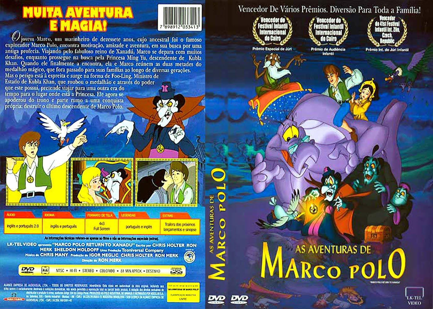 http://1.bp.blogspot.com/_d6xvEECraP0/TAKPtt_-YHI/AAAAAAAAAFk/RhHYCLkQuKM/s1600/As-Aventuras-De-Marco-Polo.jpg