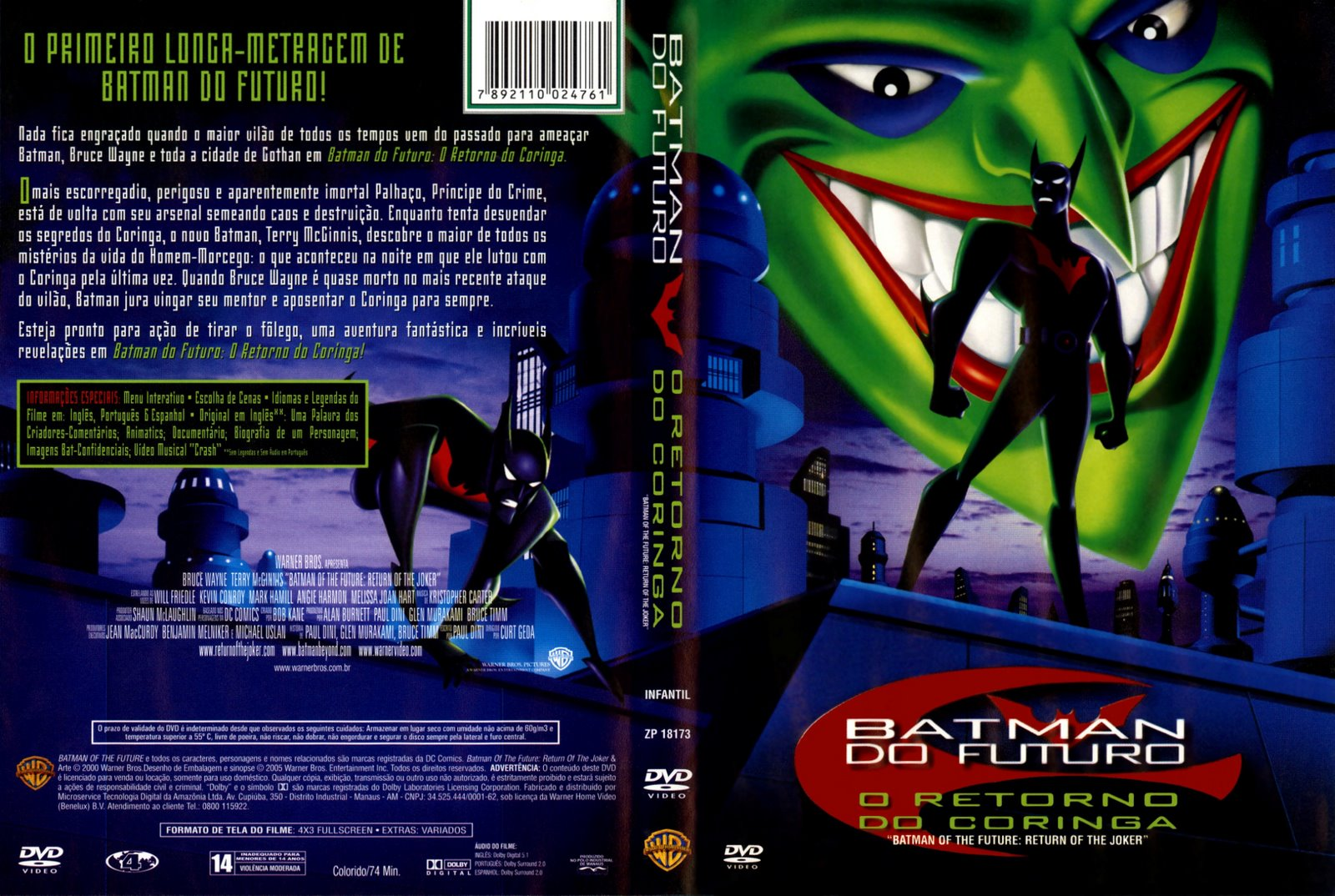 http://1.bp.blogspot.com/_d6xvEECraP0/TEBXyW0RRFI/AAAAAAAAAqk/SAIqkodK_y8/s1600/Batman+Do+Futuro.jpg