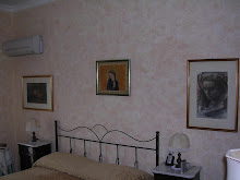 Terre Fiorentine classiche
